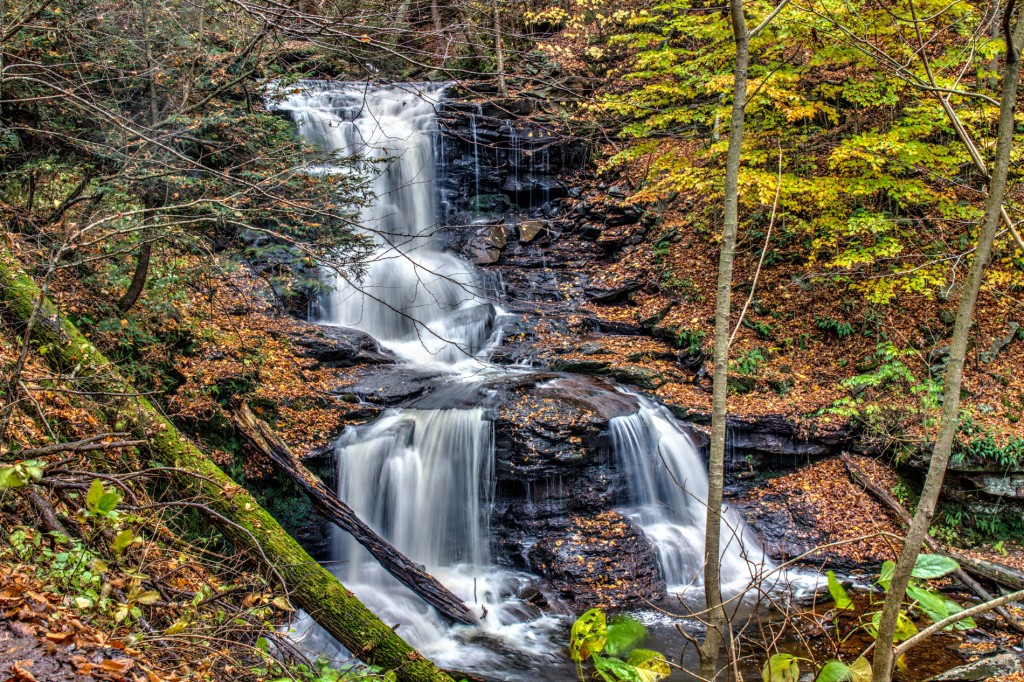 20141026_Ricketts_Glen-226_27_28_29_30_31_32_tonemapped_web