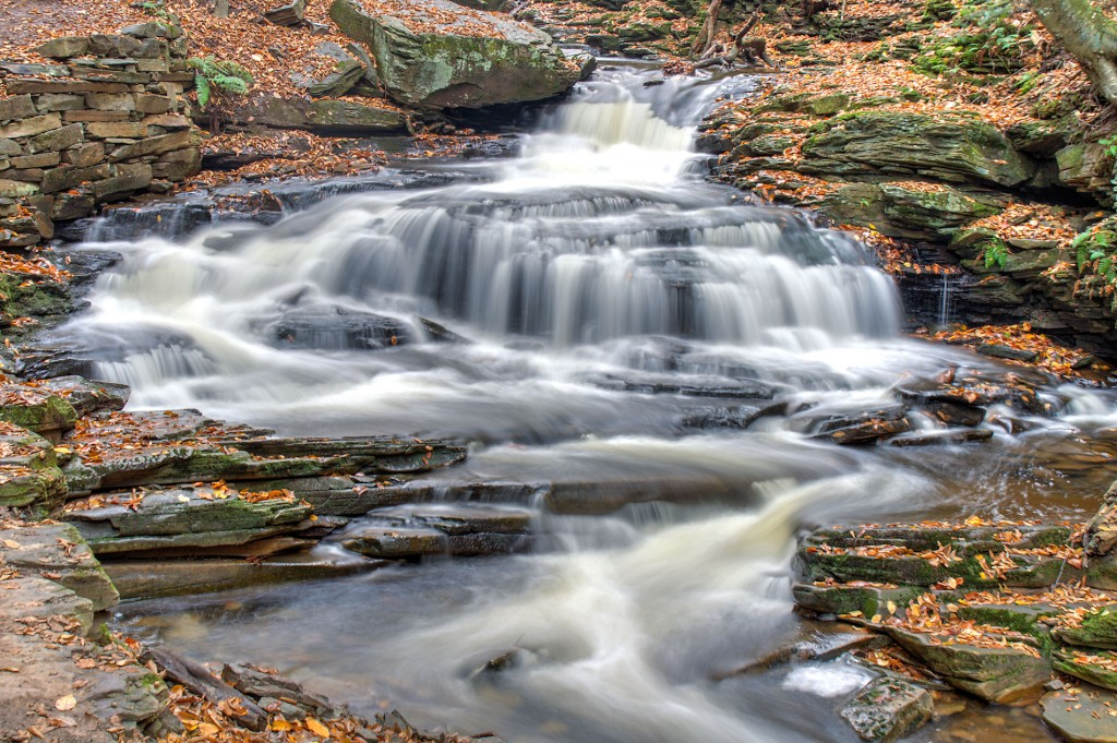 20141026_Ricketts_Glen-146_47_48_49_50_51_52_tonemapped_web