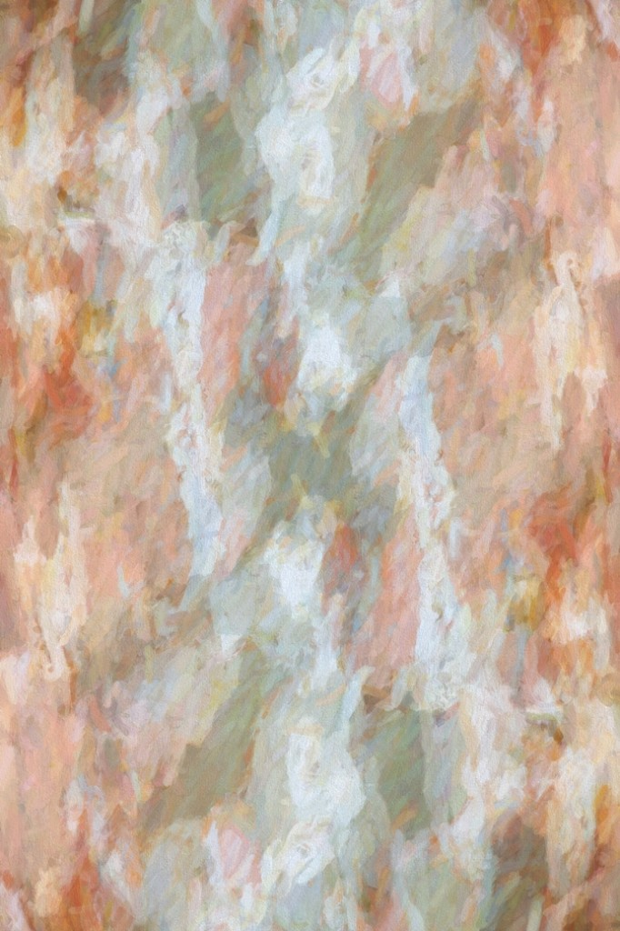 20150401_Abstract-75