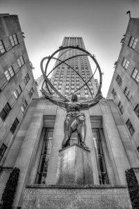20160525_NYCArchitechture-128_29_30_31_32_tonemapped_web