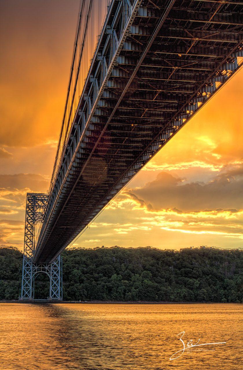 5 Beautiful Bridges in New York City